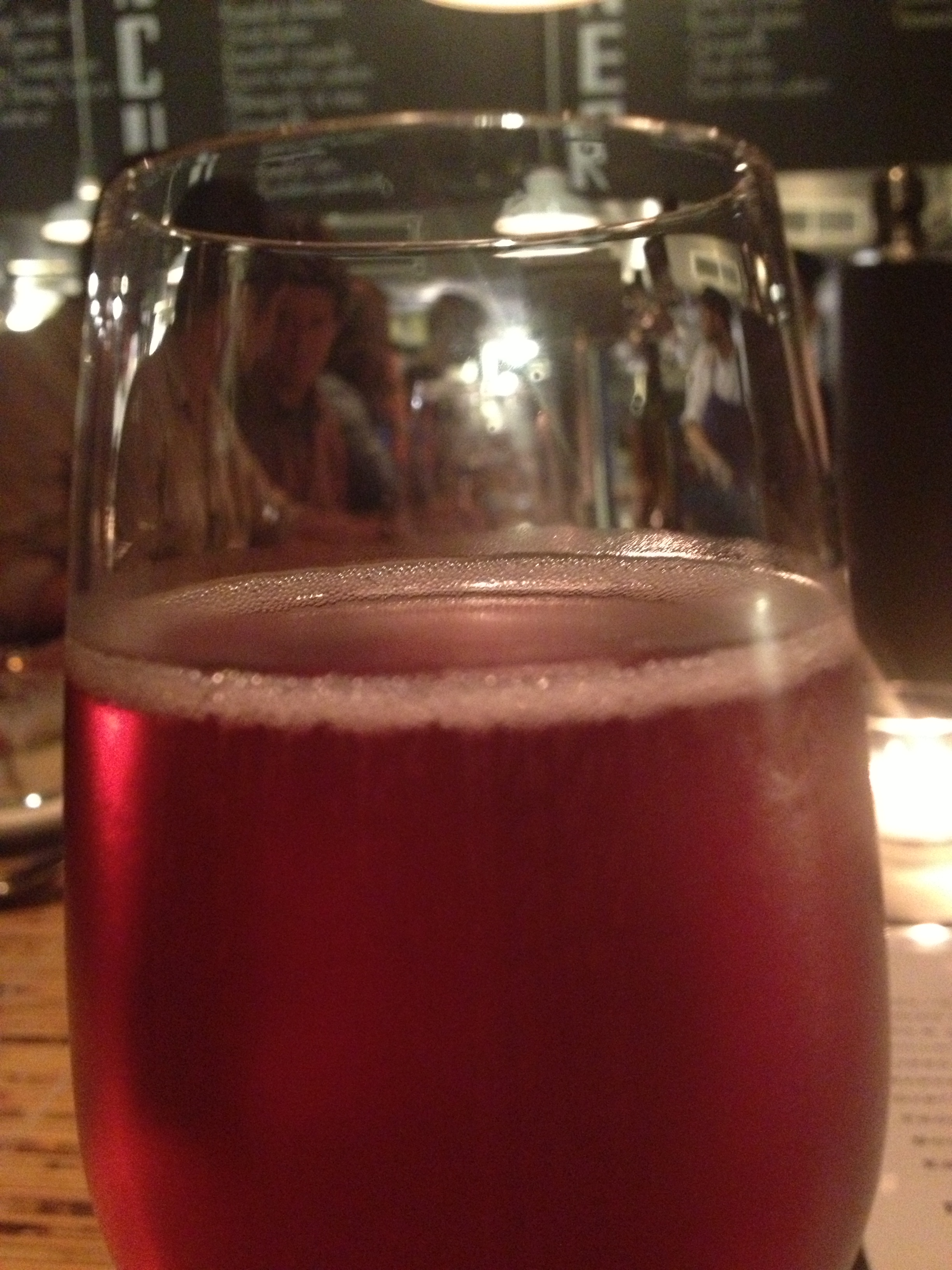 כוס היין המוזכרת לעיל
